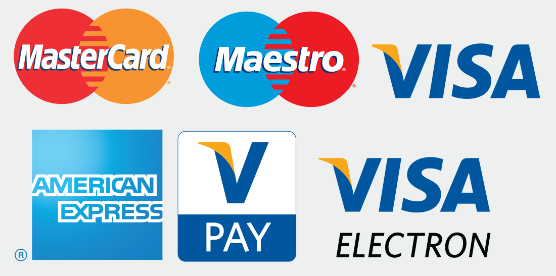 We Take Contactless Card Payment