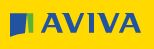 Aviva Logo Car Maintenance Blog