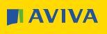 Aviva Logo Car Maintenance Blog