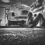 Diesel Used Cars Still Uncertain Future